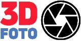 cookie-logo
