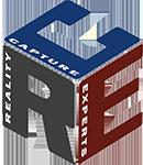 Reality-Capture-Expert-Logo-FRITTET