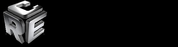 Reality Capture Experts logo2